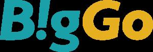 Biggo