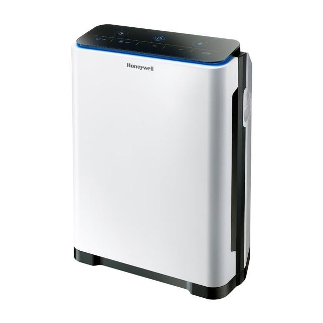 Honeywell 智慧淨化抗敏空氣清淨機