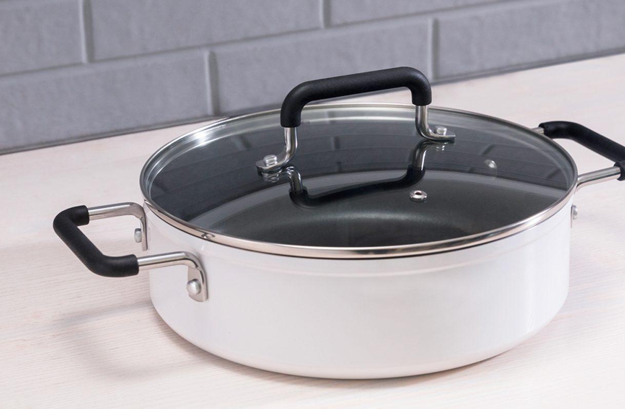知吾煮湯鍋
