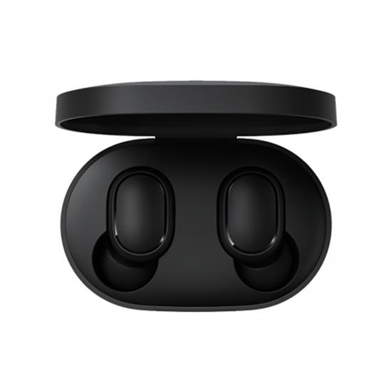 小米airdots藍芽耳機