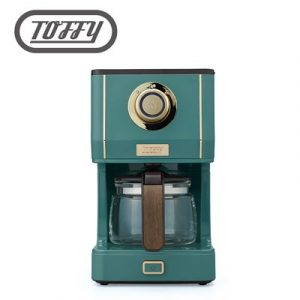 Drip Coffee Maker_1