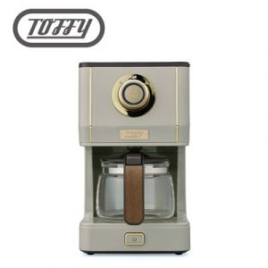 Drip Coffee Maker_2