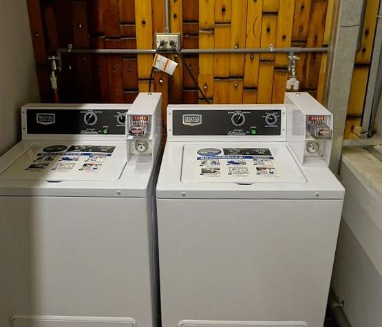 艸祭洗衣機