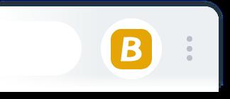 黃色狀態為現金回饋尚未啟動